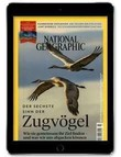 NATIONAL GEOGRAPHIC E-Paper